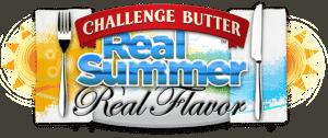 logo_real_summer.e09ffa3310b4d43c7b356c8863e399d7