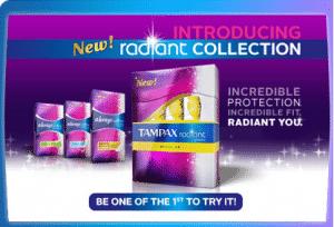 tampax_radiant