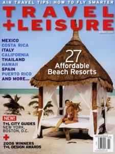 travel-leisure