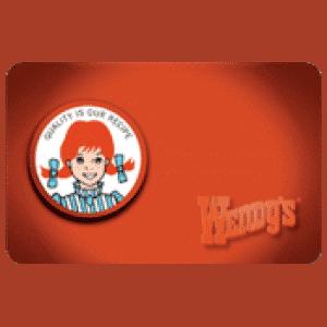 wendys_1_1_1