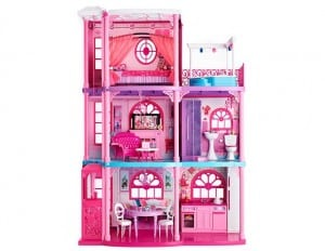 5100-barbie-malibu-dream-house