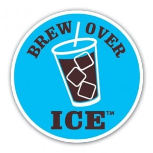 Brew-Over-Ice-Logo