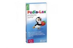 PediaLax-Probiotics-Chewables1