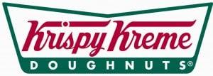 Free Doughnuts at Krispy Kreme this September 19