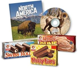 north-america-treats-29bc8193fedaa24f7f0bfcb5488d218d