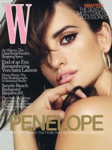 penelope-cruz_w-magazine