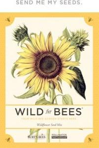 wildbees_reg