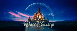 Disney-Logo-Walt-Disney