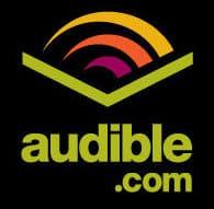 audible_logo_dark_bigger2