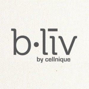bliv-logo
