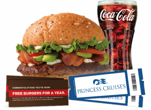 burger_prize.946000649787ed4fd7c24c06e4316ffc