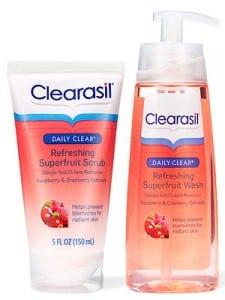 clearasil-refreshing-superfruit-scrub-and-wash-lg