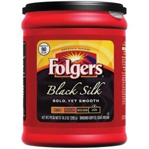 folgers-black-silk-300x300