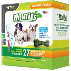 minties-dog-treats-free