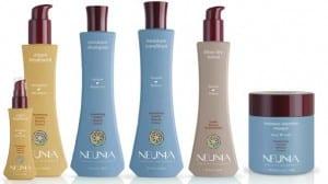 neuma2