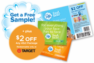 sample-coupon