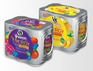 v8-energy-coupon