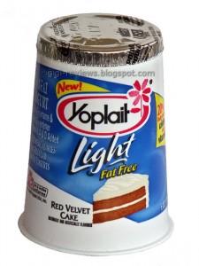 yoplait_light_red_velvet_cake1