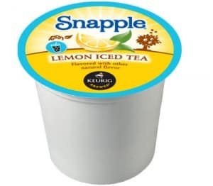 13-k-cup-snapple-lemon-iced-tea-alt