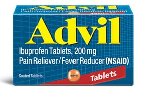 B_03_Advil_Pain_Tab_Boxes