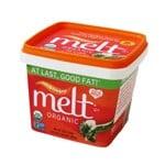 Melt_Package_Thumbnail__05947.1370447259.220.220