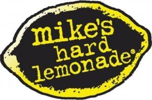 Mike-Hard-Lemonade