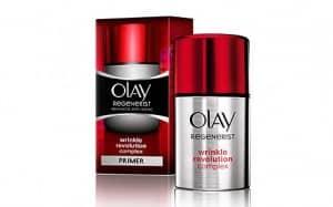 Olay-Regenerist-Wrinkle-Revolution-Complex
