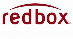 free red box