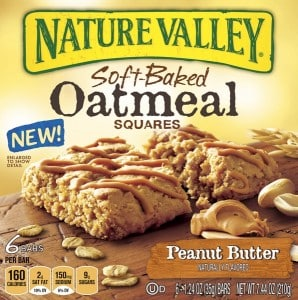 SBOS-Peanut-Butter