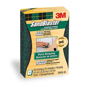 Sandblaster-Sponge-300