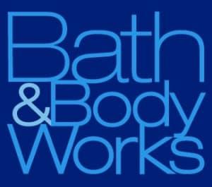 bathbodyworks