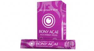 bony-acai-730x403