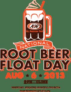 free_beer_logo