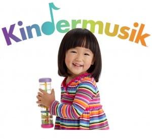 preschool-music-47