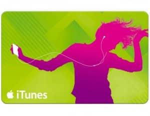 Free U2 Album From iTunes