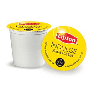 615-558583-Indulge-K-cup-300x300