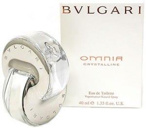 BVL-omnia-crystalline-40ml-w