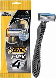 Flex-4