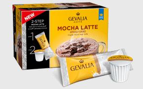 Gevalia_ch_prodML_vA