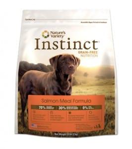 Instinct_dog_4lb_salmon_WEB