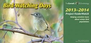 PFW-Calendar_2013-350x167WEB