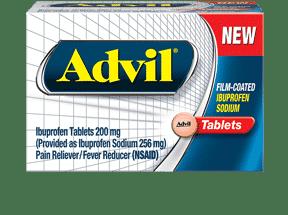 advil-film-coated-tablets