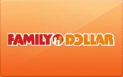 family-dollar-gift-card