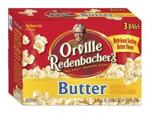 orville-redenbacher-diacetyl-792510