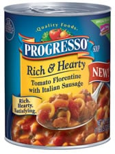 progresso-soup