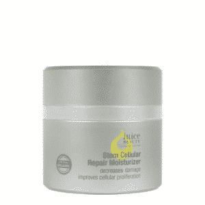 scr-moisturizer-web-photo_2
