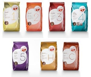seattles-best-coffee-packaging