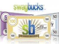 swagbucks codes | Sample Stuff com