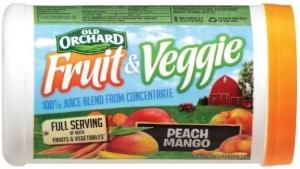 12oz-fruit-veggie-peach-mango_300_169