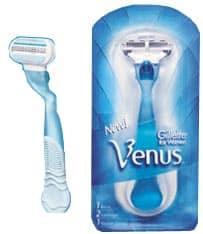 CVS-Deal-Free-Gillette-Venus-Razon-+-2-Money-Maker